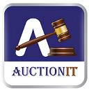 AUCTIONIT AFRICA